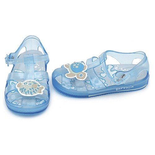 Garvalin Kids 132756 Sports Water Shoe
