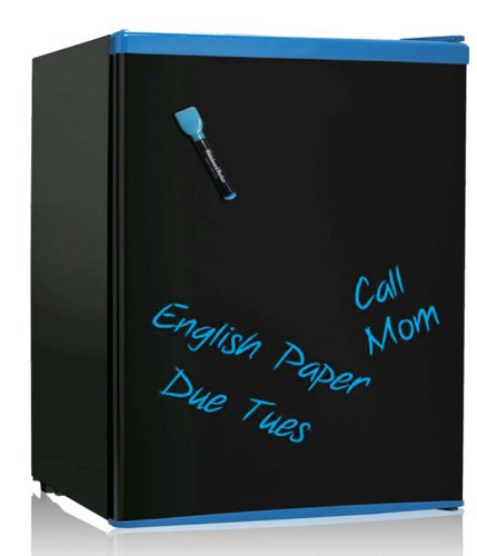 Freezer Mini Fridge front-29966