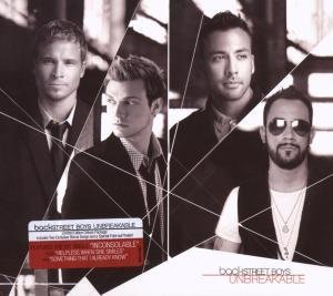 Backstreet Boys - Playlist: The Very Best of Bac - Zortam Music