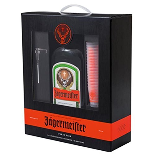 kit-jagermeister-magnum-175cl-18-shooters