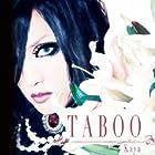 TABOO(�̾�2~5���ְ����ȯ��)