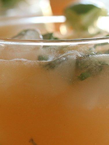cantaloupe-agua-fresca-recipe