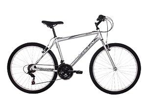 Activ Men's Akan Mountain Bike