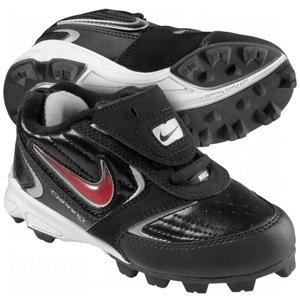 Nike Keystone Pro Low Youth by Nike