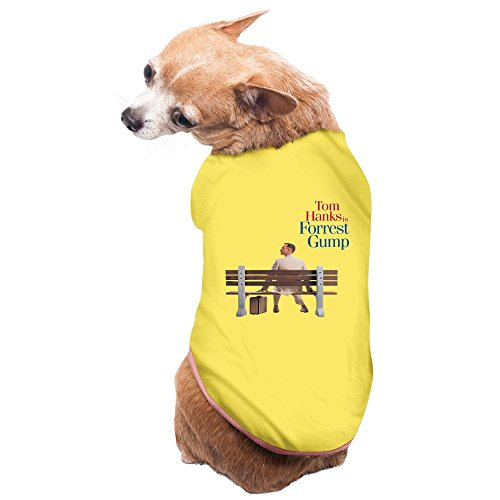 yellow-forrest-gump-epic-romantic-comedy-drama-film-dog-clothes-doggie-shirt