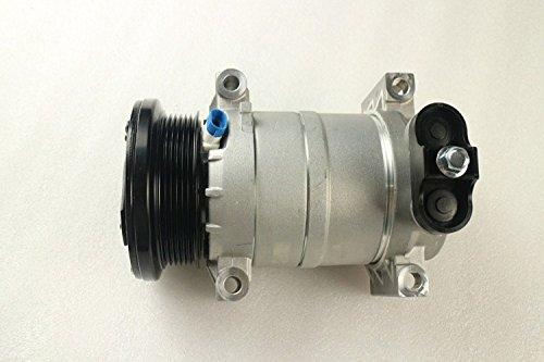 gowe-ac-compressor-for-chevrolet-car-s10-blaze-express-silverado-for-gmc-car-jimmy-savana-sonoma