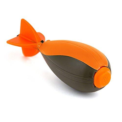 fox-impact-spod-bait-rocket-futterrakte-grossem