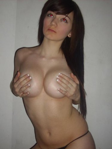 cleebrity nudes