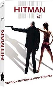 """Afficher """"Hitman"""""""