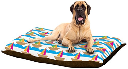 Extra Large Dog Beds For Great Danes 5822 front