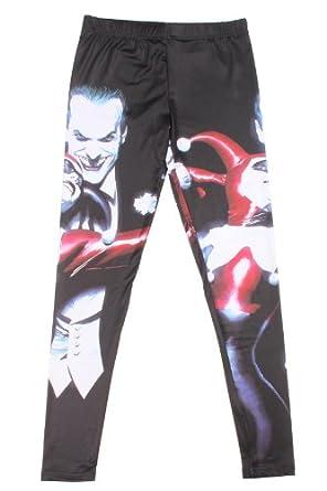 comics batman original grudge shirt biuza