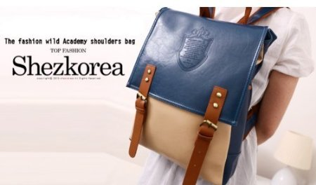 front-1050500