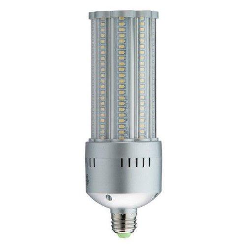 Awardwiki Light Efficient Design Led 8023e57k Hid Led