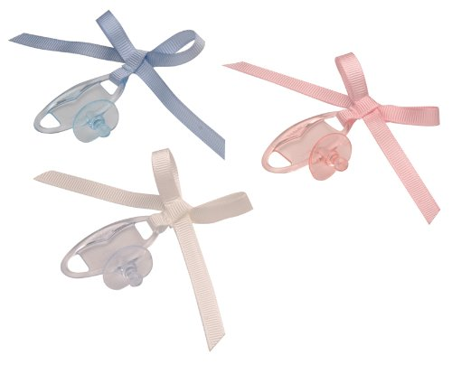 Corolle Mon Premier Pacifier Doll Set - 1