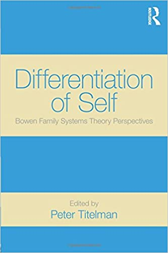 murray bowen theory Murray bowen research papers about the family therapist that developed family systems therapy paper masters will show you how to write apa research papers and research projects.