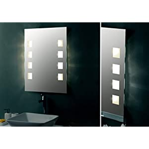miroir mural fastueux,luxueux de salle de bain-YJ-1208 418cZlqBzFL._SL500_AA300_