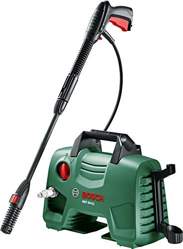 Bosch AQT 33-11 Car Washer