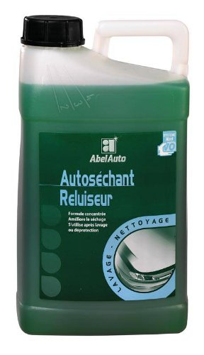 trocknungs-glanzagent-fur-autowasche-autosechant-reluiser-5l