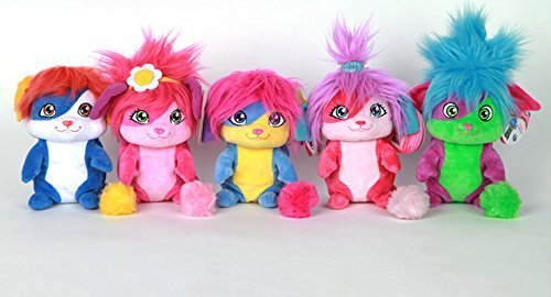 popples-plush-full-set-of-5-exclusive-as-seen-only-on-netflix-by-saban