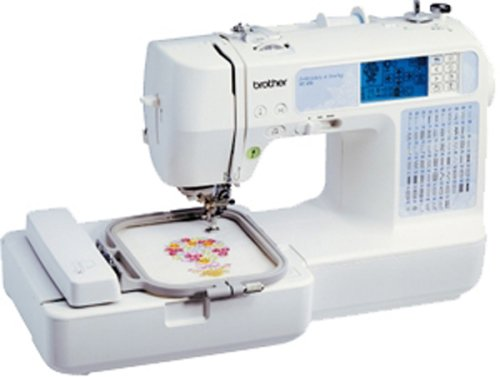 BEST SEWING MACHINE FOR THE MONEY  FOR THE MONEY | Best Sewing Machine For The Money  Elgin ...