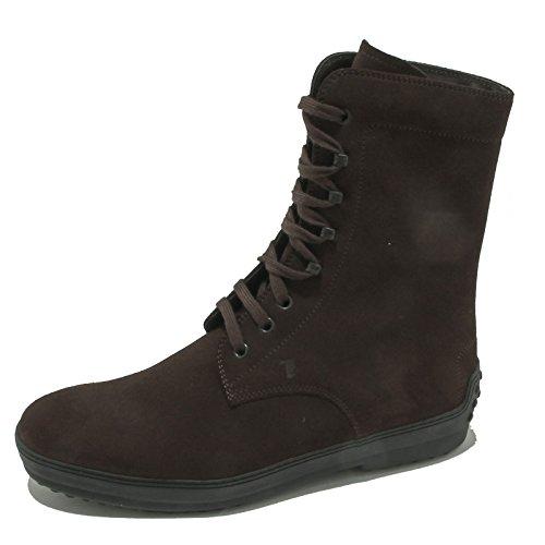 4173p-stivaletto-tods-winter-marrone-stivaletto-uomo-boot-men-8