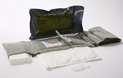 new-tactical-trauma-behandlung-israelischen-bandage-t3-102-cm