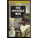 The Invisible Man (080490040X) by H. G. Wells
