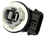 Dorman 84765 Turn Signal Lamp Socket