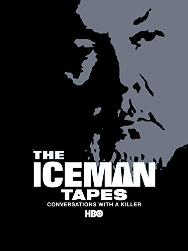 the-iceman-tapes-conversations-with-a-killer
