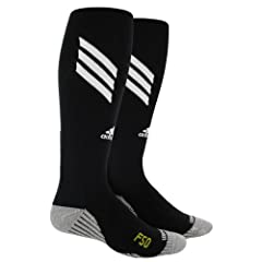 Buy Adidas Mens F-50 Soccer Sock by adidas