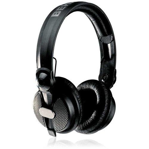 behringer-headphones-hpx4000-hochprazisions-dj-kopfhorer