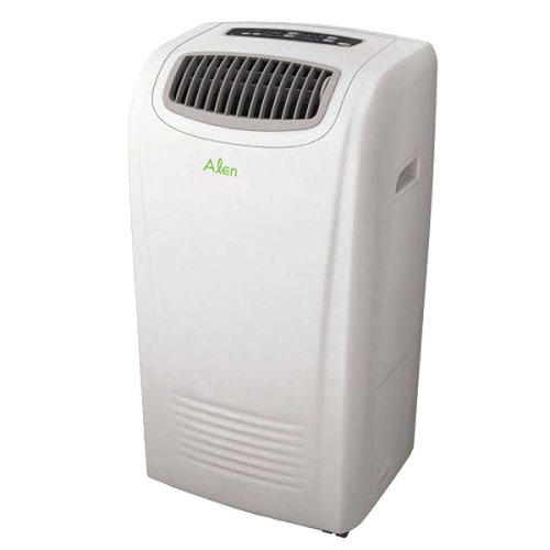 Alen Corp offers consumers selection and support for superior quality indoor air products, high technology air purifiers, dehumidifiers, portable air conditioners with an