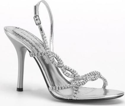 Enchant-11 - Buy Enchant-11 - Purchase Enchant-11 (Pleaser USA, Apparel, Departments, Shoes, Women's Shoes, Pumps, High Heels)