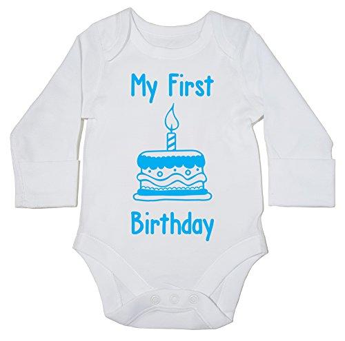hippowarehouse-canottiera-bebe-maschietto-white-24-mesi