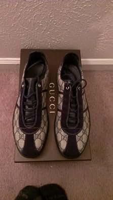 Gucci shoe