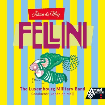 fellini-concert-band-harmonie-cd