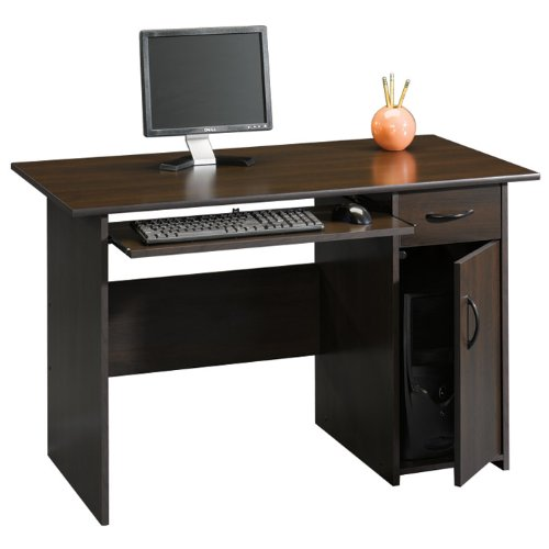 Sauder Computer Desk Build A Sauder Desk Elegant