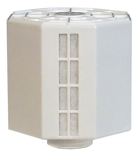QTY: 3 SPT ION F-4010 Exchange Replacement Filter for the Sunpentown SU-4010 Humidifier 3 Pack
