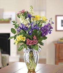 Blossom - Eshopclub Same Day Flower Delivery - Online Flower - Anniversary Flowers - Wedding Flowers Bouquets - Birthday Flowers - Send Flowers