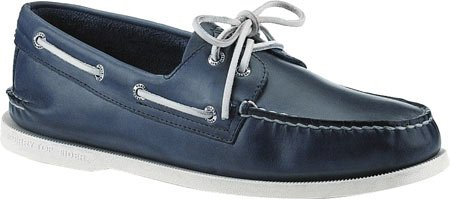 Sperry Top-Sider Men's A/O 2-Eye Free Time