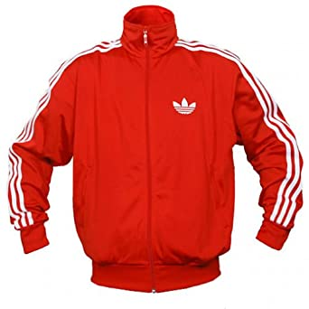 Adidas Adi Firebird Track Top Mens X46179 by adidas