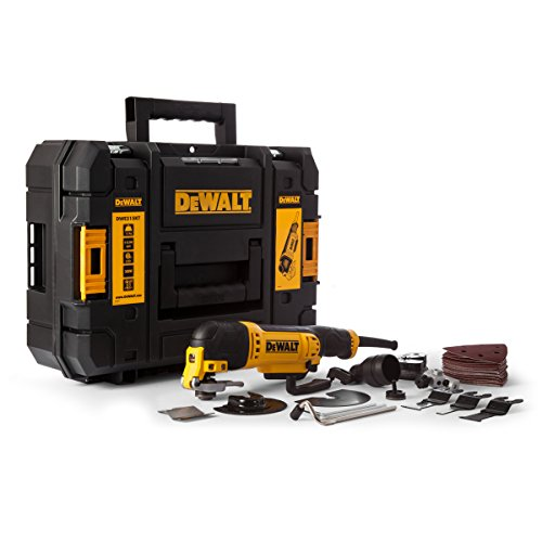 dewalt-dwe315kt-300w-oscillating-multi-tool-with-quick-change-tool