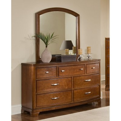 Cheap LC Kids Newport Beach 7-Drawer Dresser (LGC499)