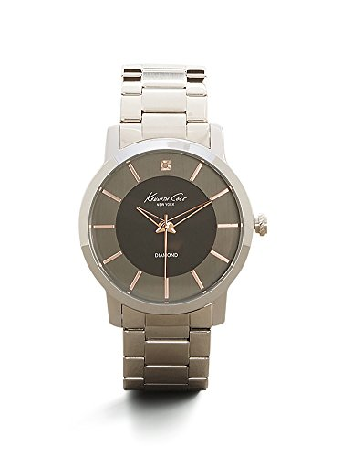 kenneth-cole-new-york-mens-kc9328-rock-out-round-grey-dial-rose-gold-detail-diamond-watch