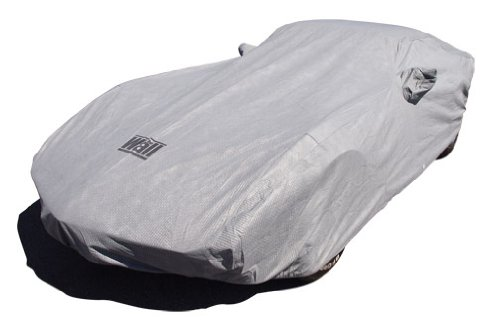The Wall Car Cover