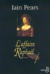 L' affaire Raphaël