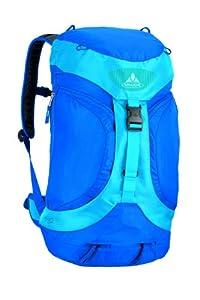 Vaude Jura 32 blue 32 Liter