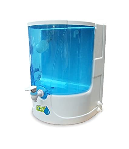 Health-Zone-Dolphin-HZ104-15Litres-Water-Purifier