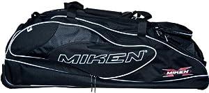 Miken Freak Championship Bag by Miken