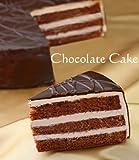 【北海道限定】ウワサのチョコレートケーキ ランキングお取り寄せ